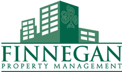 Finnegan Property Management